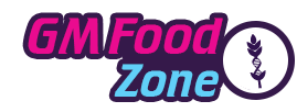 GM Food Zone